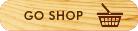 Woodfloria SHOP