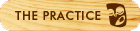 Woodfloria PRACTICE