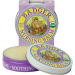 Nursing Balm (20ml) - Soothes and protects nipples during breastfeeding. - Woodlfloria