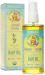 Calming Baby Oil (118ml) - Natural & Organic Baby Oil – Woodfloria
