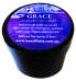Grace Candle 150g