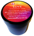 Love Candle 150g