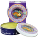 Nite Nite Balm for Kids (20ml) - A Lullaby in a Tin - Woodfloria
