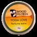 woodfloria body yoga love balm