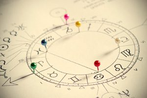 woodfloria events workshop astrology course