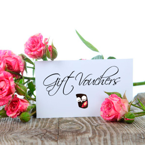 woodfloria gifts gift vouchers