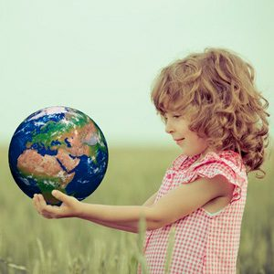 woodfloria shop practitioners child astrology consultation