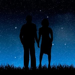 woodfloria shop practitioners couples astrology consultation